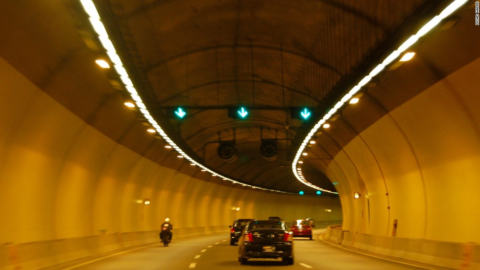 140630124311-tunnels-smart-tunnel-horizontal-large-gallery